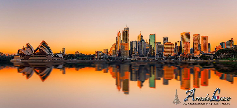 MovingVan.ru - о путешествиях, странах и городах